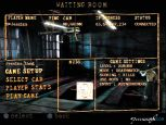 Twisted Metal: Black Online  Archiv - Screenshots - Bild 9