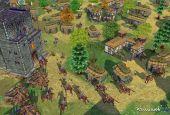 Empires: Die Neuzeit  Archiv - Screenshots - Bild 38