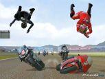 MotoGP 2  Archiv - Screenshots - Bild 6