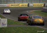 Gran Turismo 4  Archiv - Screenshots - Bild 96