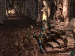 Star Ocean: Till the End of Time  Archiv - Screenshots - Bild 36