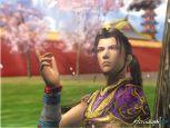 Dynasty Warriors 4  Archiv - Screenshots - Bild 3