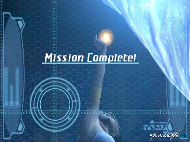 Final Fantasy X-2  Archiv - Screenshots - Bild 15