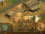Tropico 2: Die Pirateninsel - Screenshots - Bild 7