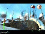 Armed & Dangerous  Archiv - Screenshots - Bild 40