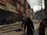 Half-Life 2  Archiv - Screenshots - Bild 77