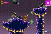 Metroid: Zero Mission  Archiv - Screenshots - Bild 4