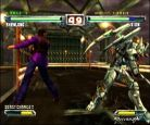 Bloody Roar Extreme  Archiv - Screenshots - Bild 22