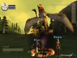 EverQuest Online Adventures  Archiv - Screenshots - Bild 15