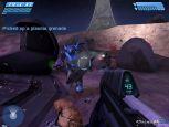 Halo - Screenshots - Bild 8