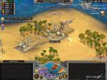 Rise of Nations - Screenshots - Bild 10
