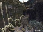 Der Herr der Ringe Online: Die Schatten von Angmar  Archiv - Screenshots - Bild 13