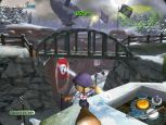 Conker: Live and Uncut  Archiv - Screenshots - Bild 2