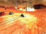 Ground Control 2: Operation Exodus  Archiv - Screenshots - Bild 26
