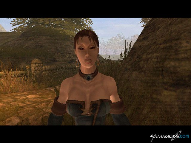 Fable  Archiv - Screenshots - Bild 18