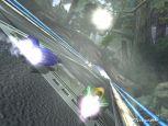 F-Zero GX  Archiv - Screenshots - Bild 9
