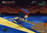 I-Ninja  Archiv - Screenshots - Bild 3
