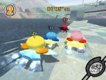 Kirby's Air Ride  Archiv - Screenshots - Bild 30