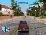 Grand Theft Auto: Vice City - Screenshots - Bild 16