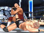 WWE Wrestlemania XIX  Archiv - Screenshots - Bild 3
