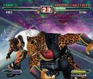Bloody Roar Extreme  Archiv - Screenshots - Bild 11