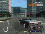 Corvette: Zero to Gone  Archiv - Screenshots - Bild 7