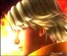 Bloody Roar Extreme  Archiv - Screenshots - Bild 8