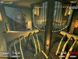 Apocalyptica  Archiv - Screenshots - Bild 17