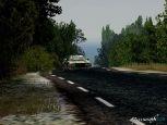 Colin McRae Rally 04  Archiv - Screenshots - Bild 5