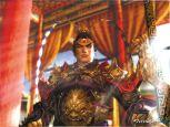 Dynasty Warriors 4  Archiv - Screenshots - Bild 12
