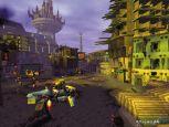 Jak and Daxter 2  Archiv - Screenshots - Bild 6