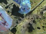 Perimeter  Archiv - Screenshots - Bild 40