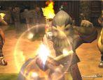 Final Fantasy Crystal Chronicles  Archiv - Screenshots - Bild 8