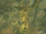 Metal Gear Solid 3: Snake Eater  Archiv - Screenshots - Bild 128