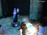 Star Wars Jedi Knight: Jedi Academy  Archiv - Screenshots - Bild 35