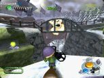 Conker: Live and Uncut  Archiv - Screenshots - Bild 4