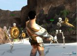 Gladiator: Sword of Vengeance  Archiv - Screenshots - Bild 3