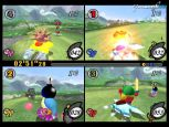 Kirby's Air Ride  Archiv - Screenshots - Bild 23