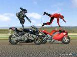 MotoGP 2  Archiv - Screenshots - Bild 7