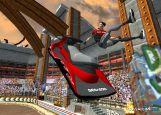 Splashdown Rides Gone Wild  Archiv - Screenshots - Bild 7