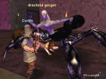 EverQuest Online Adventures  Archiv - Screenshots - Bild 8
