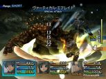 Star Ocean: Till the End of Time  Archiv - Screenshots - Bild 29