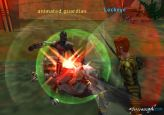 EverQuest Online Adventures: Frontiers  Archiv - Screenshots - Bild 15