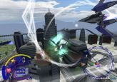 StarFox Assault  Archiv - Screenshots - Bild 46