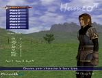 Final Fantasy XI  Archiv - Screenshots - Bild 8