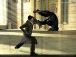 Enter the Matrix  Archiv - Screenshots - Bild 44