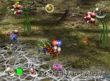 Pikmin 2  Archiv - Screenshots - Bild 21