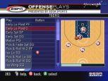 NBA 2K3 - Screenshots - Bild 11