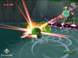 The Legend of Zelda: The Wind Waker - Screenshots - Bild 18