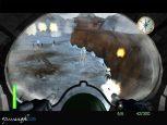 Armed & Dangerous  Archiv - Screenshots - Bild 33